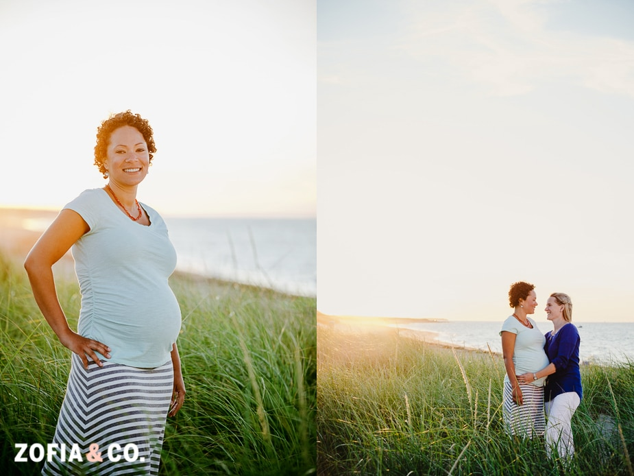 NantucketMaternity-01
