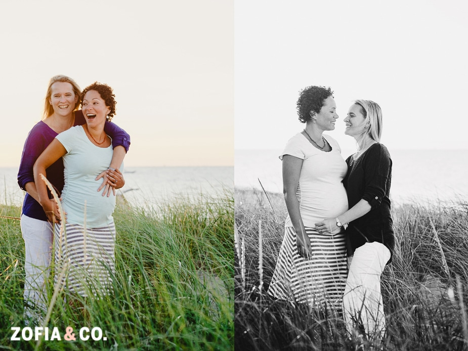 NantucketMaternity-02