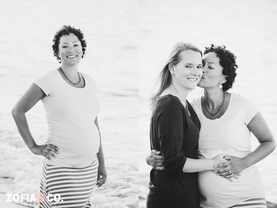 NantucketMaternity-04