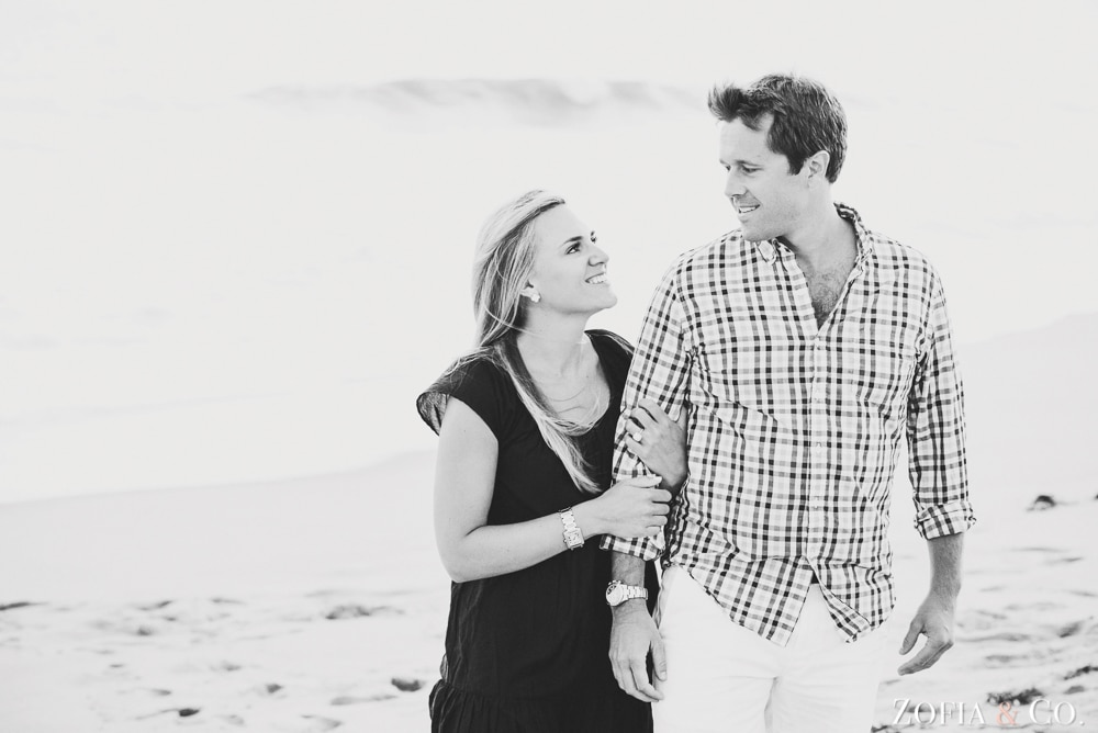 nantucket wedding photography nantucket engagement session