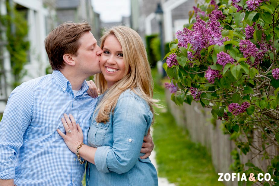Nantucket-Engagement-Bush-04.jpg