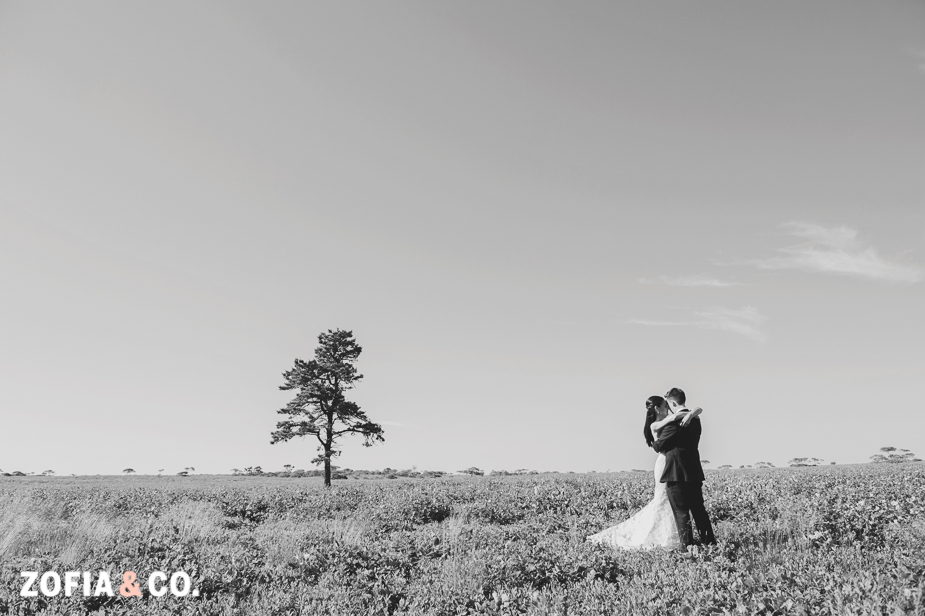 sconset wedding on nantucket