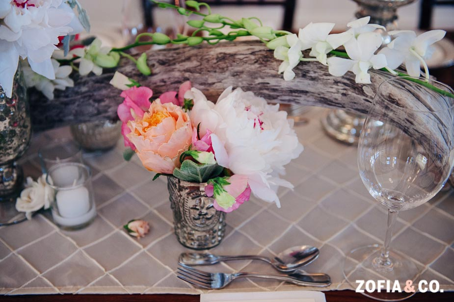 soiree floral yacht club wedding on nantucket