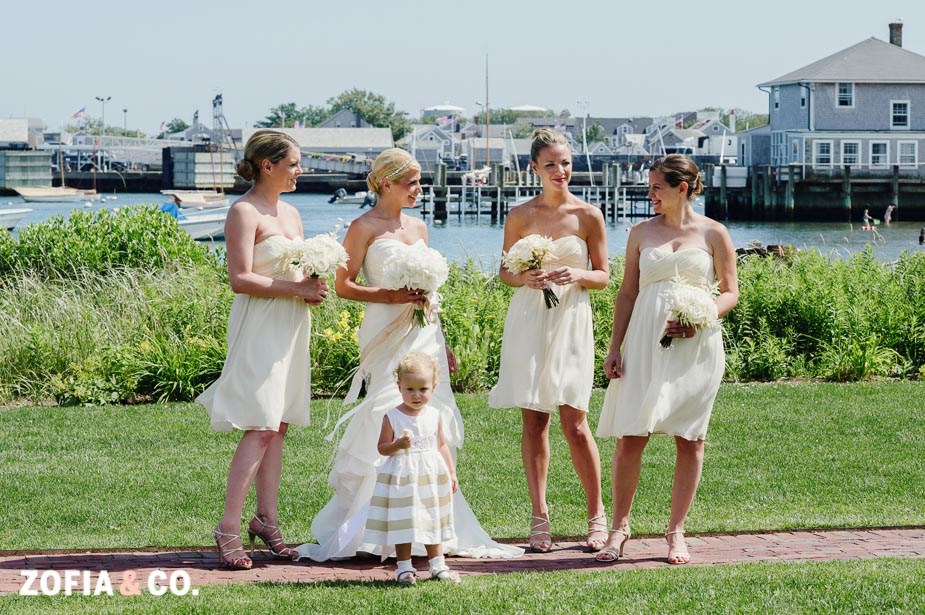 sconset chapel nantucket wedding
