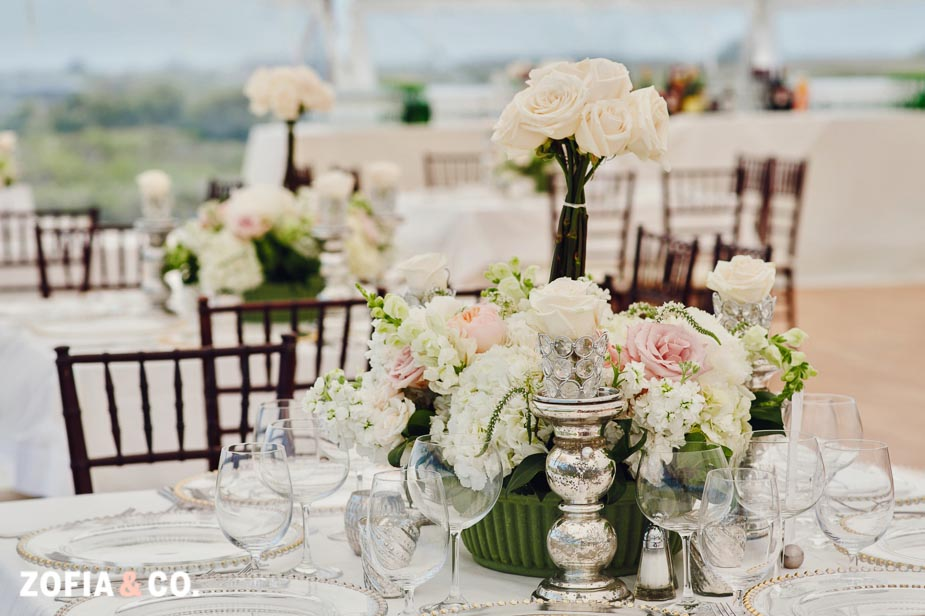 soiree floral nantucket wedding