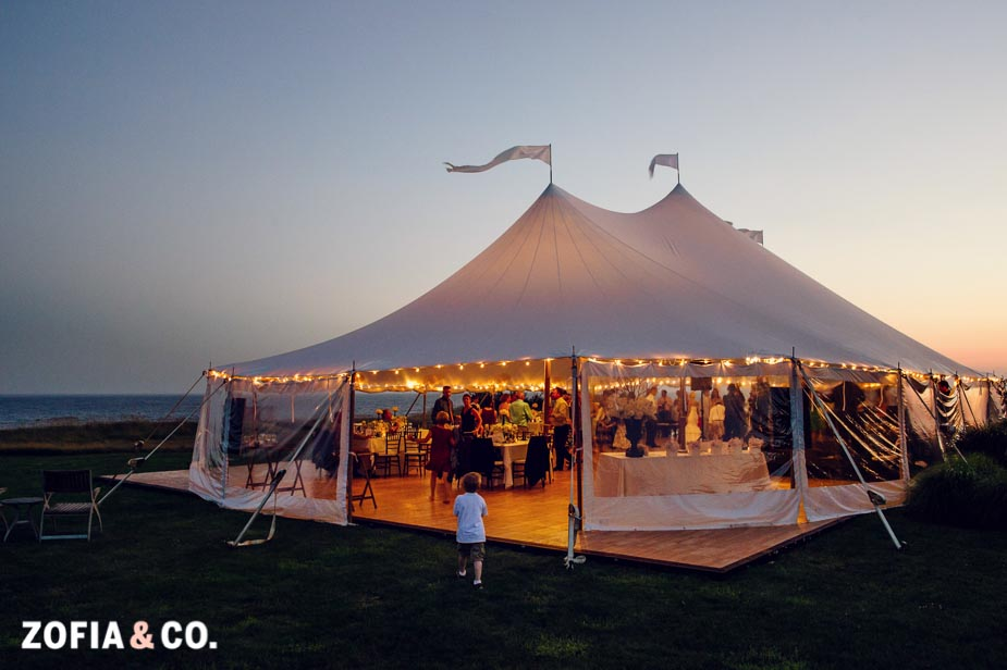 sultans of swing nantucket wedding
