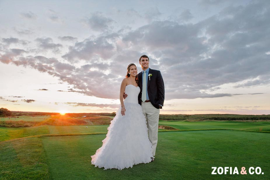 nantucket-golf-wedding-Burdette-27.jpg