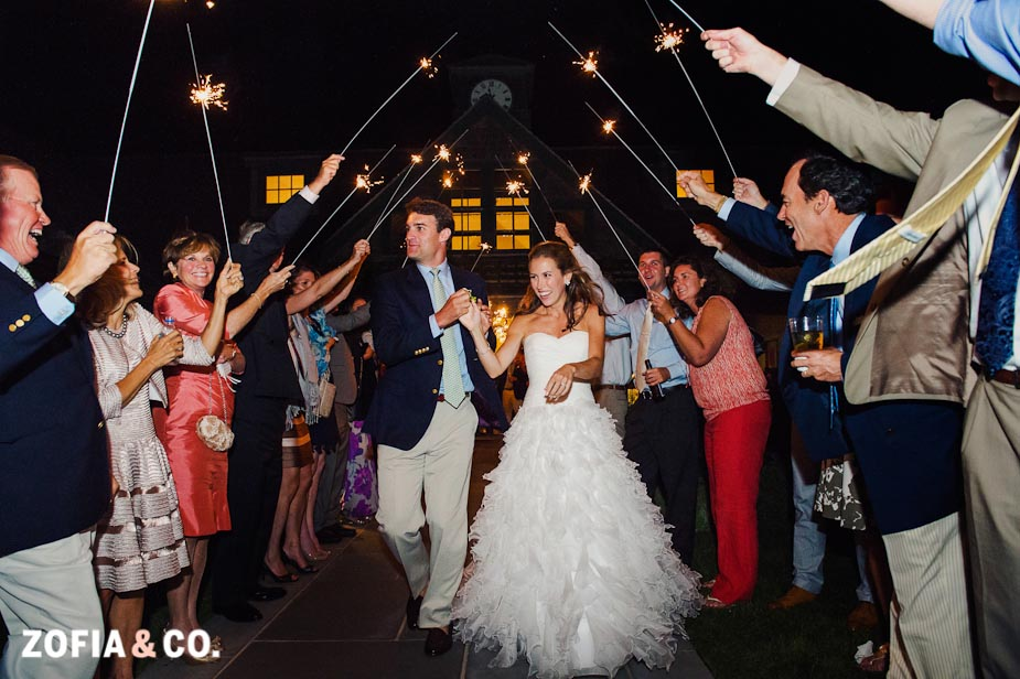 nantucket golf club wedding
