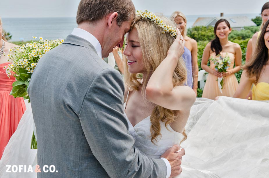 nantucket-wedding-Staudt-12.jpg