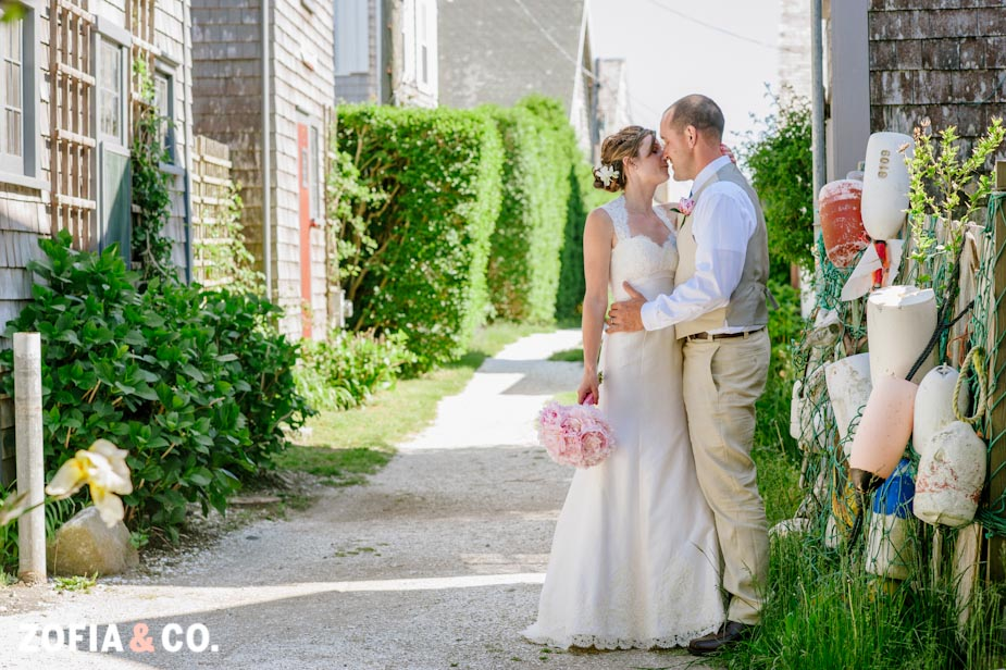 sconset casino nantucket wedding