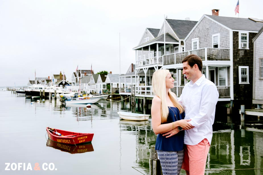 nantucket_rainy_engagement_05